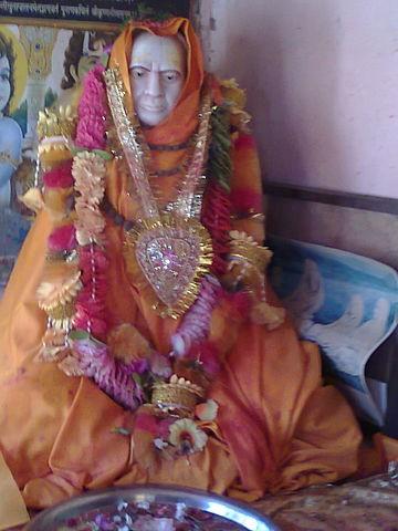Swargadwari