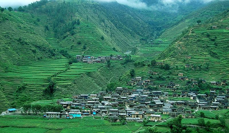 Thawang
