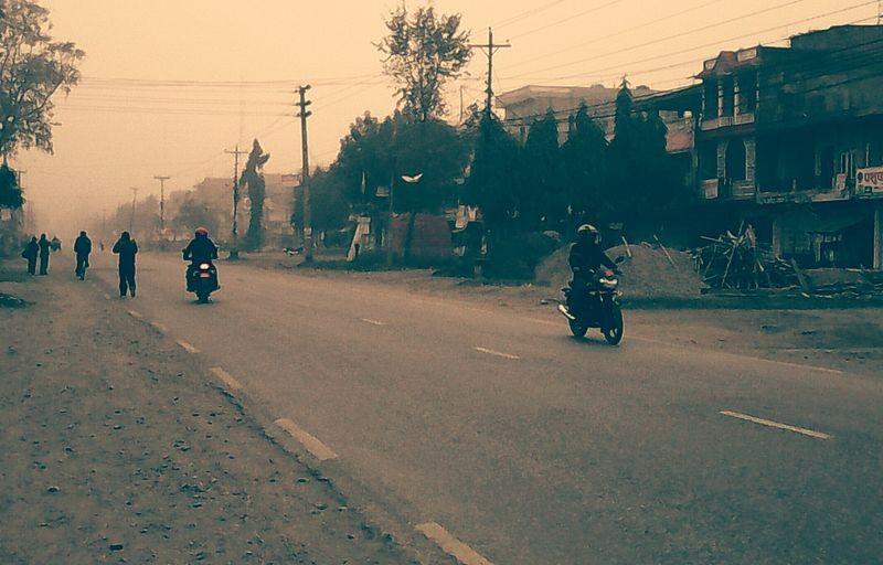 Nawalpur