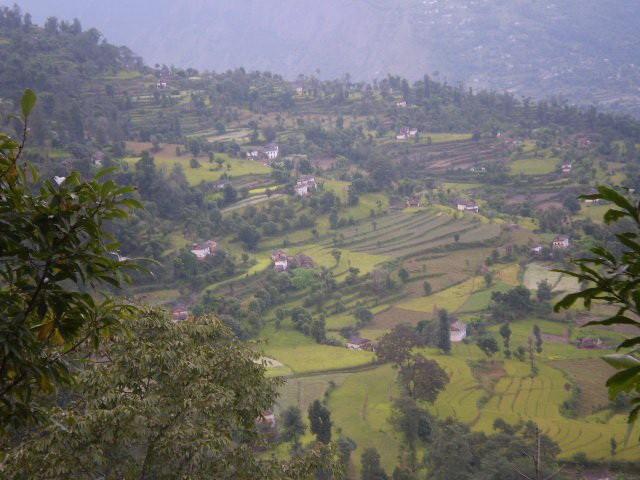 Khiji
