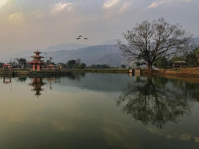 Tal Pokhara