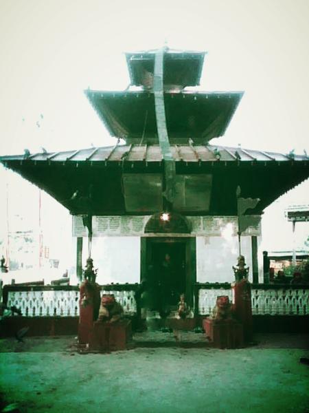 Kamalamai