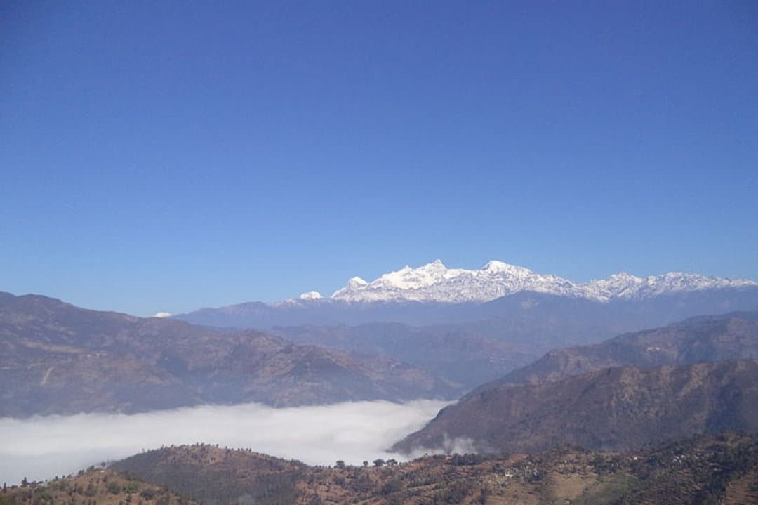 view-of-mountains-from-barpak