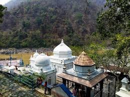 temple-in-barahachhetra